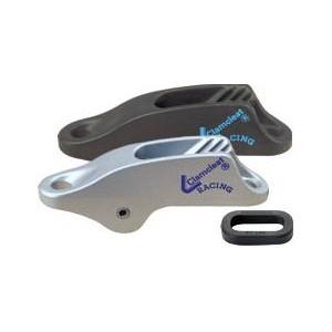 Clamcleat Coinceur trapèze CL253