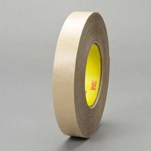 Transfert acrylique haute performance 3M 9485