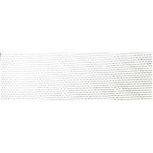 Sangle polyamide 10 mm