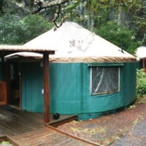 Toile polycoton pour tente, tipi, yourte, caravane, camping, scout