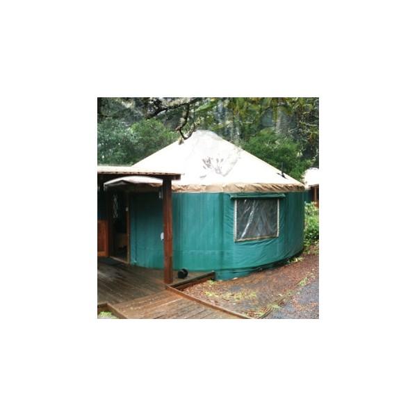 toile polycoton pour tente tipi yourte caravane. Black Bedroom Furniture Sets. Home Design Ideas
