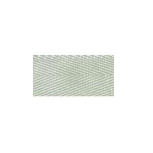 Sangle polyester de bordage écrue