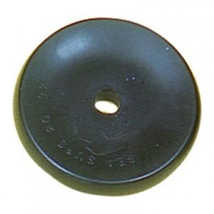 Disque de filière pour hauban