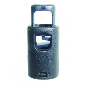 Bloqueur de cordon nylon 6 mm