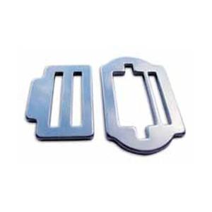 Boucle Easi Link Inox 316 ou acier