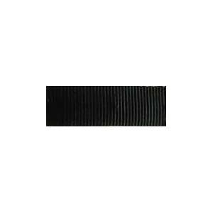 Sangle polyester pour taud - Epaisseur 1,3 mm