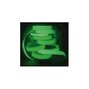 Bande phosphorescente glowfast