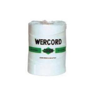 Fil cablé CVN Wercord
