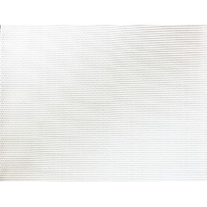 Galon polyester