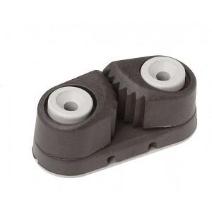 Taquet coinceur pour cordage max de 10mm
