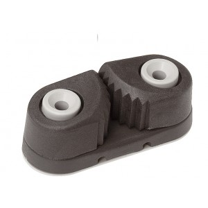Taquet coinceur pour cordage 6mm à 12 mm
