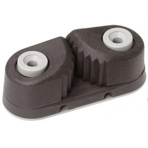 Taquet coinceur pour cordage de 10 à 14mm
